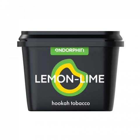 Табак ENDORPHIN - Lemon-lime - 60GR