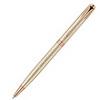 Parker Sonnet - Chiselled Silver PGT Slim, шариковая ручка, M, BL