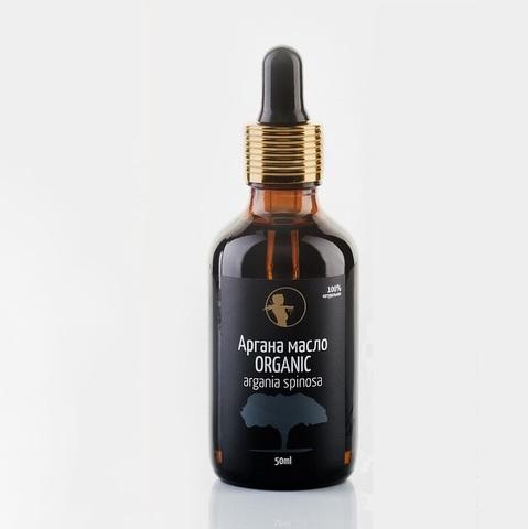 аргана масло organic 50ml+100ml.jpg