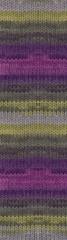 3940 (Камень,фисташка,хаки,фуксия,пурпур)