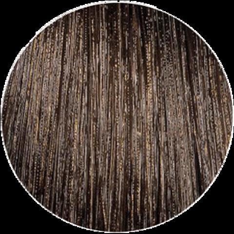 L'Oreal Professionnel INOA 5.3 Fundamental (Светлый шатен золотистый) - Краска для волос