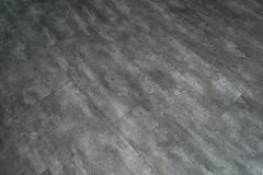 Кварц виниловая плитка Fine Floor 1545 Stone Дюранго