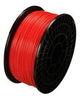 PLA-пластик FDplast / красный