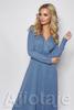 Платье - 30941