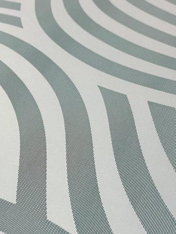 Легкий коврик для йоги Non slip Sky Flow 183*61*0,6 см