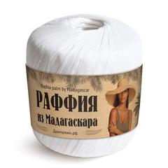Белоснежный / 116-01