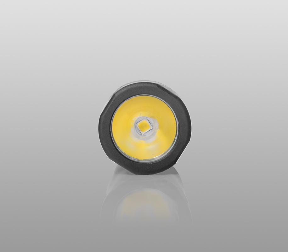 Тактический фонарь Armytek Partner C2 (тёплый свет) - фото 8