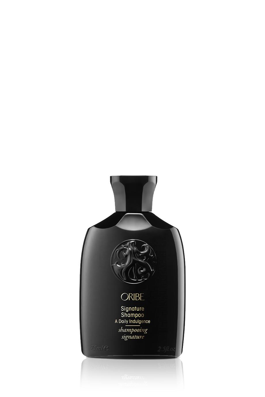 Signature Shampoo 75ml Travel   Шампунь для ежедневного ухода