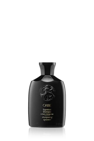 Signature Shampoo 75ml Travel | Шампунь для ежедневного ухода