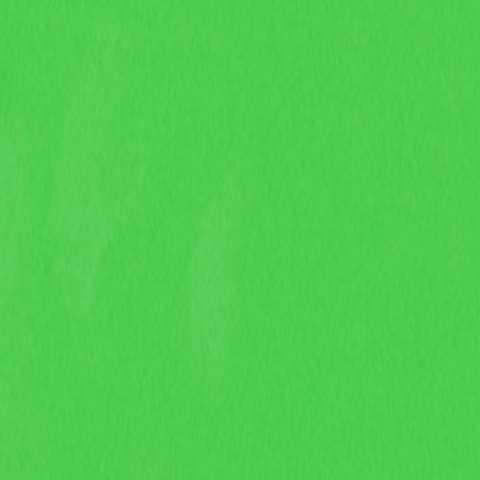 Фоамиран (лист: 60х70см, толщина 0,8 мм) Цвет:лайм (31)