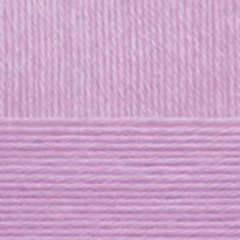 Купить Пряжа Пехорка Детский каприз Код цвета 179-Фиалка | Интернет-магазин пряжи «Пряха»