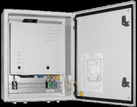 Бесперебойный источник питания SKAT UPS 600 IP65