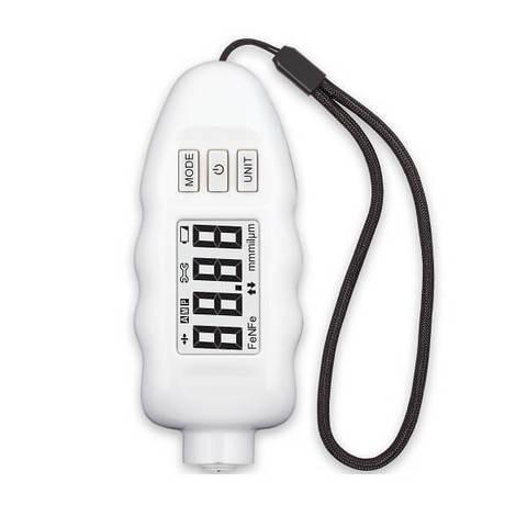 Толщиномер Carsys (Карсис) DPM-816 Lite