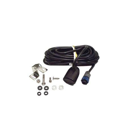Датчик  (HDS - серия, X52) HST-WSBL  83\200 kHz\темп