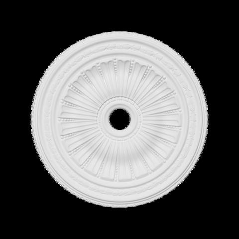 Розетка 1.56.036