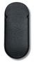 Нож-брелок Victorinox Classic SD, 58 мм, 7 функций, камуфляж