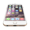 Apple iPhone 6 64GB Gold - Золотой