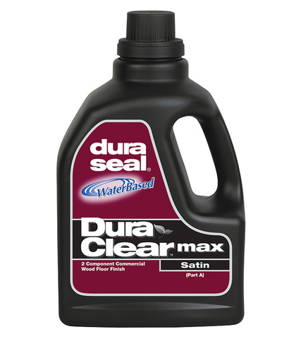 Dura ClearMax SATIN