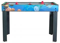 Многофункциональный игровой стол 8 в 1'Super Set 8-in-1'