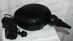 Насос (Помпа) для пруда BOYU SPM-16000D - 16000 л/час.