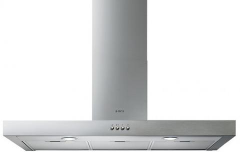 Кухонная вытяжка Elica SPOT NG H6 IX/A/90