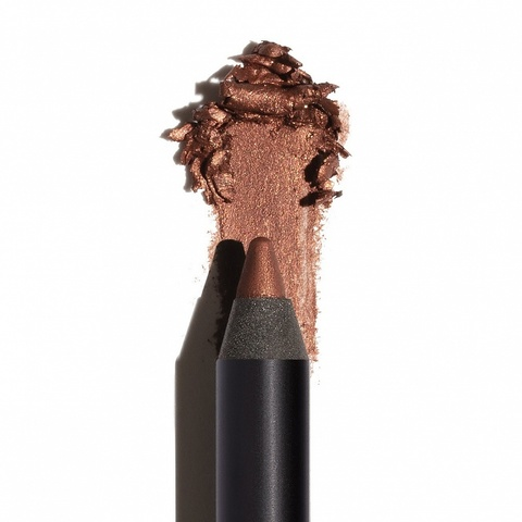 Romanovamakeup Карандаш для глаз AMBER DUST Sexy Smoky Eye Pencil