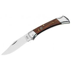 Итальянский складной нож FOX knives 316