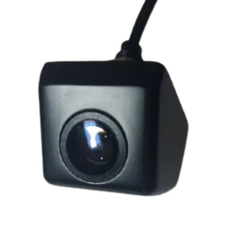 Автомобильная камера высокого разрешения универсальная  модель CB 7507-AHD