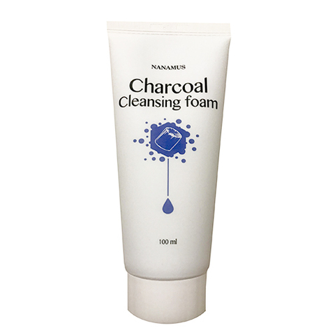 https://static-sl.insales.ru/images/products/1/349/166469981/charcoal_cleaning_foam.jpg
