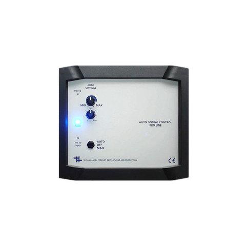 Автоматический дозатор воды TechHolland Aqua Auto Dosing Control - Aqua Plus