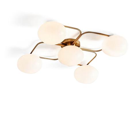 Потолочный светильник Champignon by Light Room