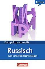 Kompaktgrammatik Russisch