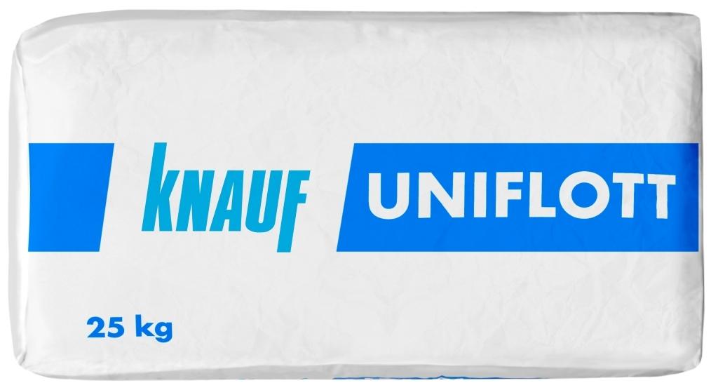 Шпаклевки Шпаклёвка Knauf Унифлот гипсовая для швов, 25 кг 7243ee6df3c54dada25cd111a62c68cb.jpg