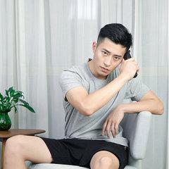 Машинка для стрижки Xiaomi Enchen Boost Hair Trimmer Black