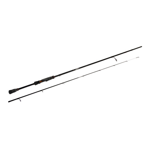 Удилище спиннинговое Berkley Urbn Dropshooter 2,40 м. 7-28 г. 2pc (1525593)