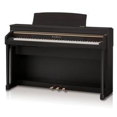 Цифровые пианино Kawai CA67