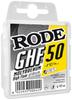 Картинка парафин Rode GHFM (+5/-1) - 1