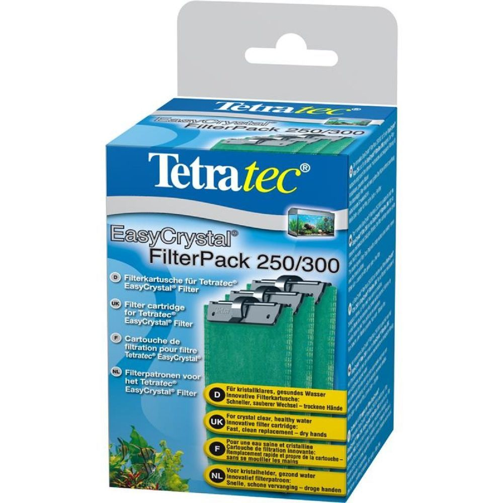 Фильтры Фильтрующие картриджи без угля, Tetra EC 250/300, для внутренних фильтров EasyCrystal 250/300 s-l1000.jpg