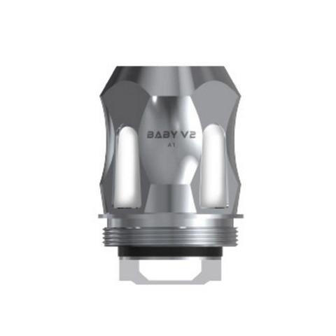 Сменный испаритель SMOK TFV8 Baby-V2 A1 0,17 Ω