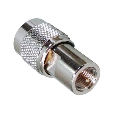 ВЧ переходник-коннектор N1 (FME) серии N1T-311
