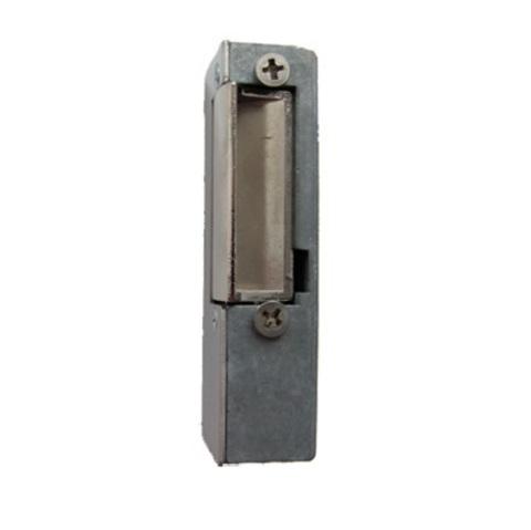 30N305-512 (НО) Электромеханическая защелка Dorcas