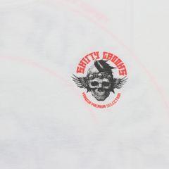 Футболка белая Yakuza Premium 2905