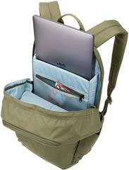 Рюкзак Thule Exeo Backpack 28l Olivine - 2