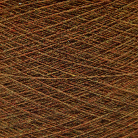 Knoll Yarns Merino Lambswool (тонкий) - 140