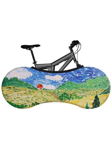 Чехол для велосипеда Landscape
