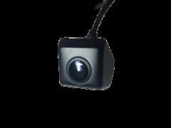 Автомобильная камера высокого разрешения универсальная  модель CB 7507