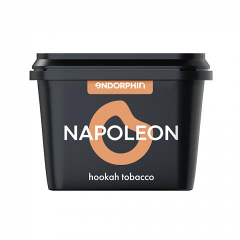 Табак ENDORPHIN - Napoleon - 60GR