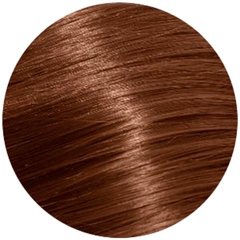 L'Oreal Professionnel Majirel Cool Cover 7.8 (Блондин мокка) - Краска для волос