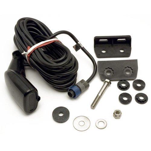HST-DFSBL transducer