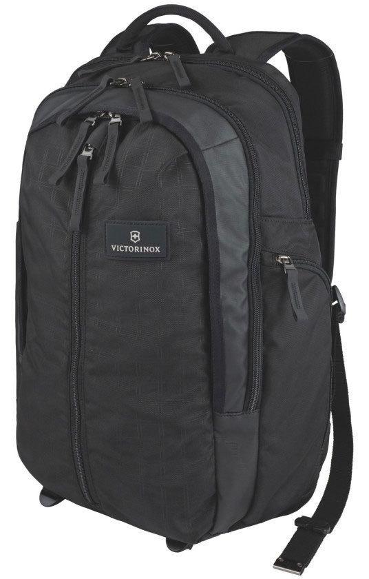 Рюкзак VICTORINOX Altmont Vertical-Zip Laptop Backpack (32388201) - Wenger-Victorinox.Ru